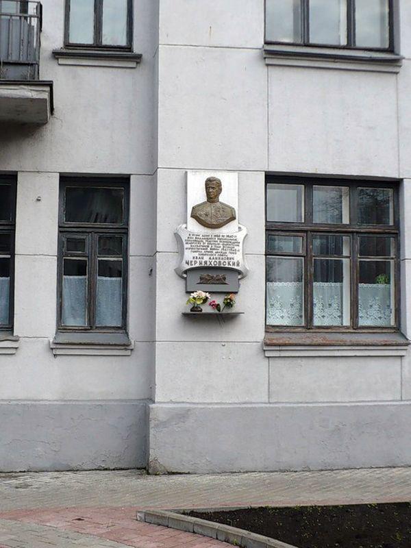 chernyahovskiy-nov-2010-foto-balykvlad