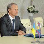 delegaciya-iz-vinnickoj-oblasti02