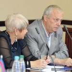 delegaciya-iz-vinnickoj-oblasti04