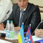 delegaciya-iz-vinnickoj-oblasti05