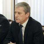 delegaciya-iz-vinnickoj-oblasti08