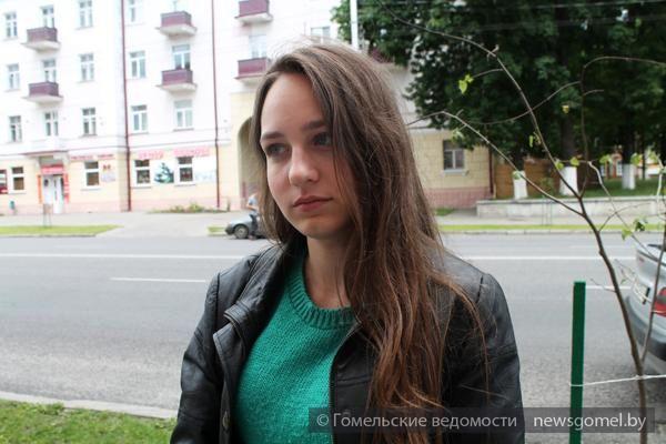 eta-data-v-dushe-belorusov02