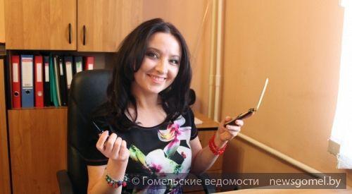 Формула успеха Тамары Лисицкой