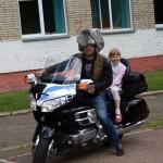 gai-i-motoklub-zheleznye-bratya02