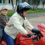 gai-i-motoklub-zheleznye-bratya03