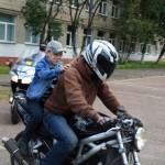 gai-i-motoklub-zheleznye-bratya04