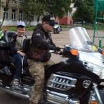 gai-i-motoklub-zheleznye-bratya05
