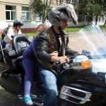 gai-i-motoklub-zheleznye-bratya06