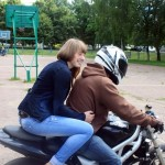 gai-i-motoklub-zheleznye-bratya07