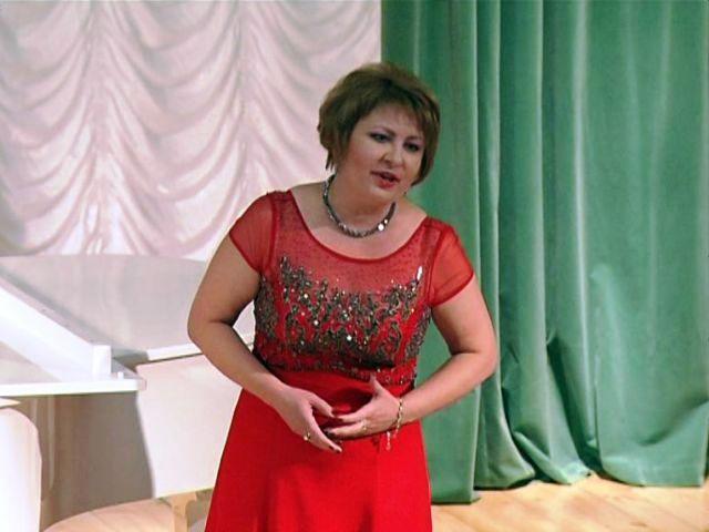 Гомельская филармония завершила свой очередной концертный сезон