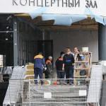 gomelskij-okc-skoro-otkroetsya22