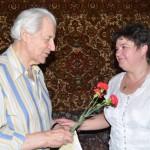 К 70-летию освобождения Республики Беларусь