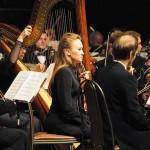 koncert-kompozitora-eduarda02