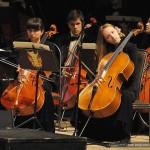 koncert-kompozitora-eduarda03