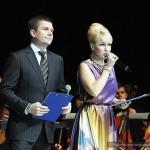 koncert-kompozitora-eduarda04