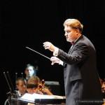 koncert-kompozitora-eduarda05