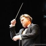 koncert-kompozitora-eduarda06