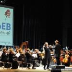 koncert-kompozitora-eduarda07