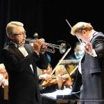 koncert-kompozitora-eduarda08
