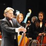 koncert-kompozitora-eduarda09