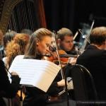 koncert-kompozitora-eduarda10