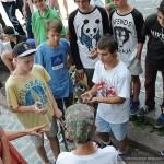 mezhdunarodnyj-den-skejbordis08
