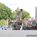mezhdunarodnyj-den-skejbordis13