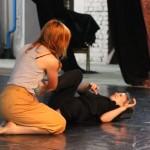 obrazovatelnyj-proekt-dance-or03