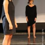 obrazovatelnyj-proekt-dance-or09