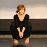 obrazovatelnyj-proekt-dance-or11