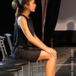 obrazovatelnyj-proekt-dance-or13
