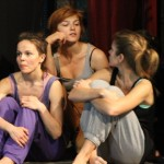 obrazovatelnyj-proekt-dance-or14