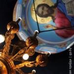 ot-cerkvi-na-kolesax-k-novomu03
