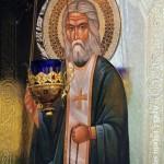 ot-cerkvi-na-kolesax-k-novomu04