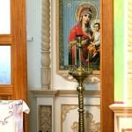 ot-cerkvi-na-kolesax-k-novomu05