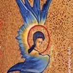 ot-cerkvi-na-kolesax-k-novomu06