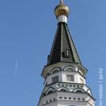 ot-cerkvi-na-kolesax-k-novomu09