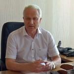 Открытое акционерное общество «Коминтерн» отмечает свое 95-летие