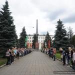 peredvizhnoj-muzej-bus-pribyl12