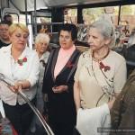 peredvizhnoj-muzej-bus-pribyl18