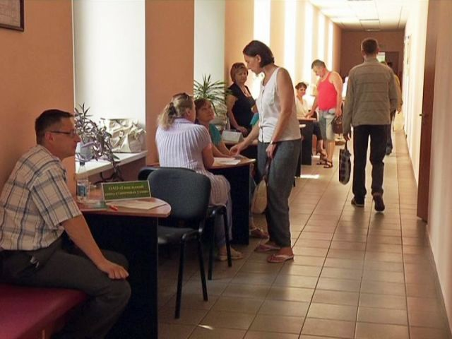 Предприятия предложили не только трудоустройство, но и обучение