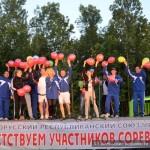 rajonnye-turisticheskie-slyoty09