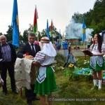 rajonnye-turisticheskie-slyoty15