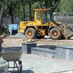 rekonstrukciya-studencheskogo02