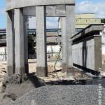 rekonstrukciya-studencheskogo06