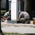 rekonstrukciya-studencheskogo11