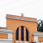 sady-na-kryshax-domov-v-gomel03