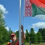 turisticheskij-slet-zheleznodoroz04