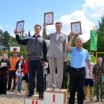 turisticheskij-slet-zheleznodoroz10