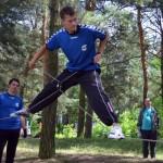 turisticheskij-slet-zheleznodoroz18